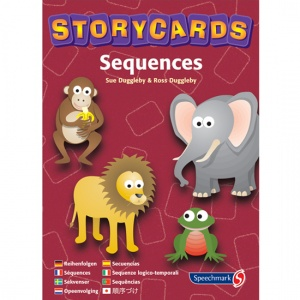 STORYCARDS SEQUENCES