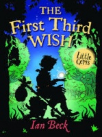 'THE FIRST THIRD WISH' by Ian Beck