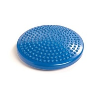 JUNIOR AIR STABILITY WOBBLE CUSHION