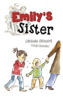 'EMILY'S SISTER' by Michelle Gianetti