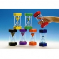 MAXI SAND TIMERS